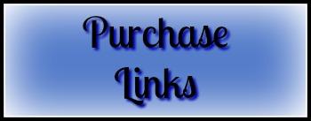 PurchaseLinks