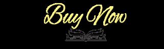 ddff7-buy_now255b1255d