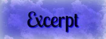 ExcerptC