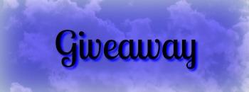 GiveawayC