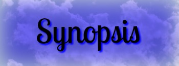 SynopsisC