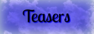 Teasersc