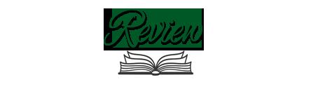 dark-green_review