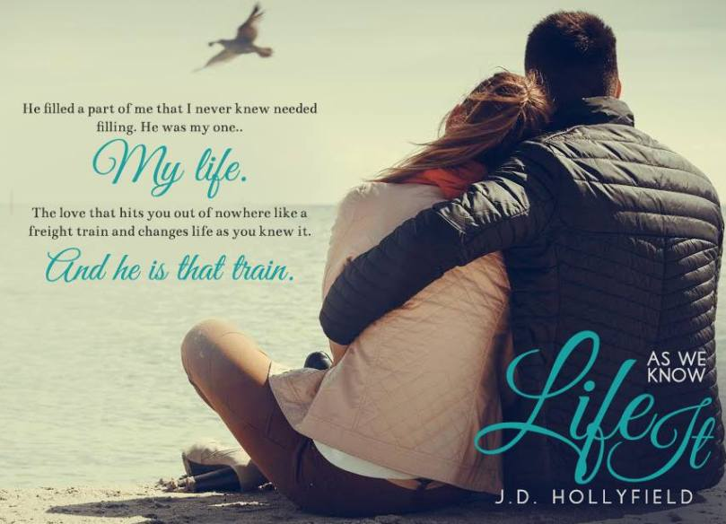 life-as-we-know-if-teaser-1023